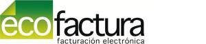 Ecofactura