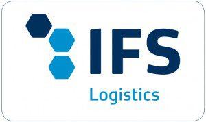 IFS-Logistics_logo-300x178