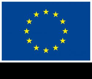 logo_UE_color