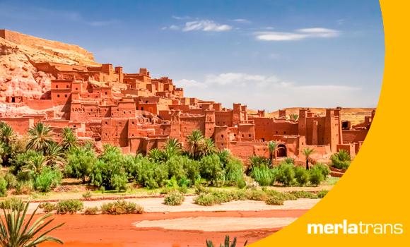 Internas580x350-Marruecos1