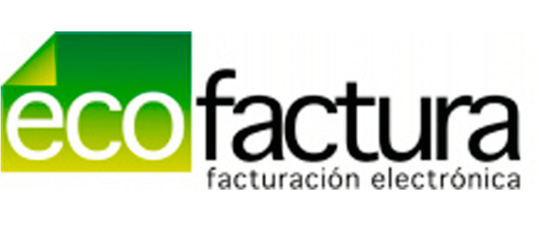 ecofactura3