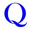 logo_calidad_merlatrans