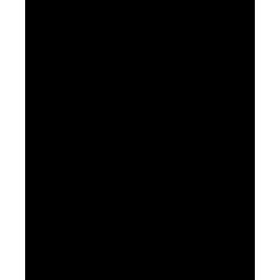 5.Ecofactura