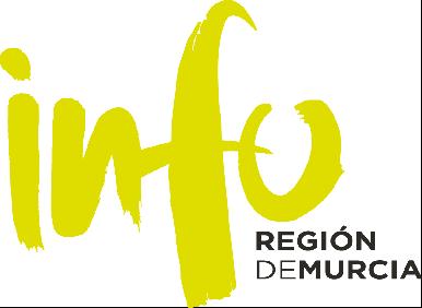 logo_info_peq
